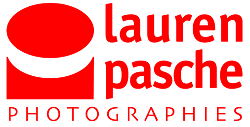Lauren Pasche